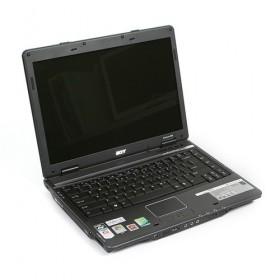 Acer Extensa 4420 Notebook