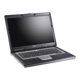 DELL Latitude D530 Laptop