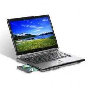 Fujitsu LifeBook A3130 Notebook