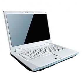 Fujitsu LifeBook A6120 Notebook