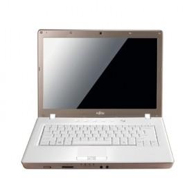Fujitsu LifeBook L1010 Notebook