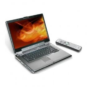 Fujitsu LifeBook N3530 Notebook