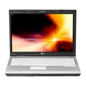 LG R405-A Notebook