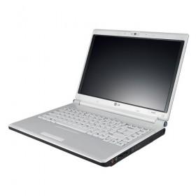 LG R410ノート