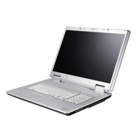 LG XNOTE S900 Notebook