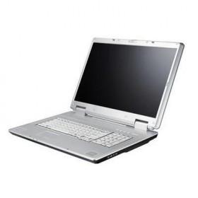 एलजी XNote S900 नोटबुक