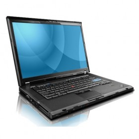 Lenovo ThinkPad T500 Notebook