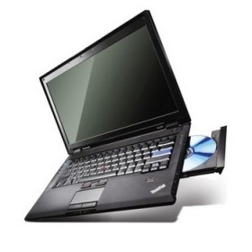 Lenovo Thinkpad SL400 नोटबुक