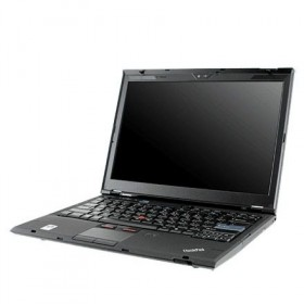 IBM THINKPAD SL300 CONEXANT AUDIO DRIVERS MAC