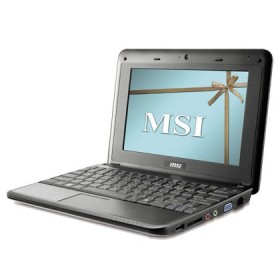 msi u90 wind netbook windows xp drivers utility manuals notebook rh notebook driver com msi u100 service manual msi u100 service manual