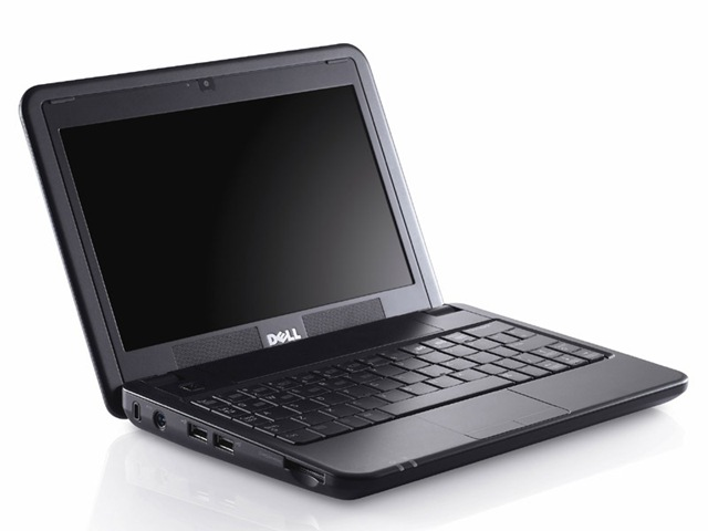 dell vostro a90 netbook user guide and service manual notebook drivers rh notebook driver com samsung netbook n140 user guide netbook user manual android 4.2
