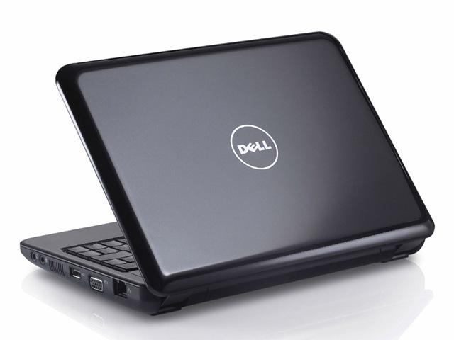 скачать сетевые драйвера на ноутбук dell