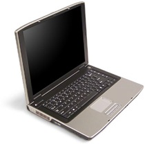 Gateway 6021GH notebook