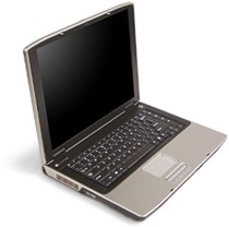 Gateway 6022GZ Notebook