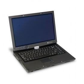 Gateway C-143X Laptop