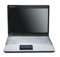 Gateway T-6330u (T Series) Notebook Windows XP Drivers