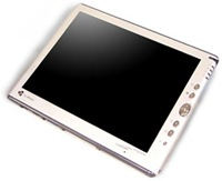 Gateway Tablet PC M1300 Notebook Windows XP Tablet Drivers Download