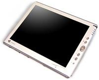 Gateway Tablet PC M1300