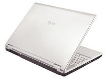 lg R405G notebook
