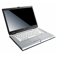 Fujitsu LifeBook V1010 Notebook Drivers for Windows Vista