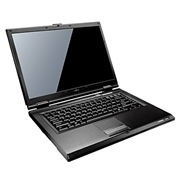 Fujitsu LifeBook V1020 Notebook Drivers for Windows Vista