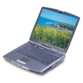 Acer Aspire 1400 ordinateur portable