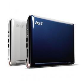 pilote carte son acer aspire one zg5