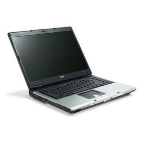 Acer Extensa 5120 Notebook