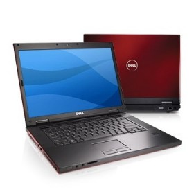 DELL 보스 트로 2510 노트북