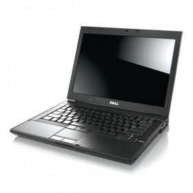 Dell Latitude E6400 Notebook