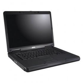 Dell Vostro Notebook 1000
