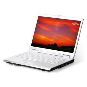 후지쯔 라이프 북 A3110 노트북