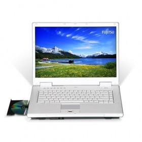 Fujitsu LifeBook A3120 Laptop