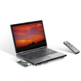 Fujitsu LifeBook A6010 Notebook