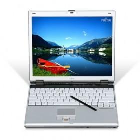 Fujitsu LifeBook B6220 Notebook