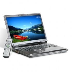Fujitsu LifeBook N6410 Notebook