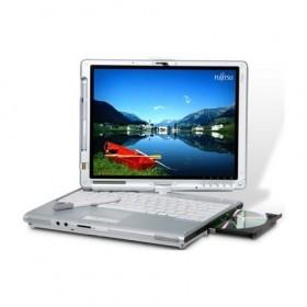 Fujitsu LifeBook T4210 Tablet PC