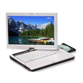 Fujitsu LifeBook T5010 Laptop