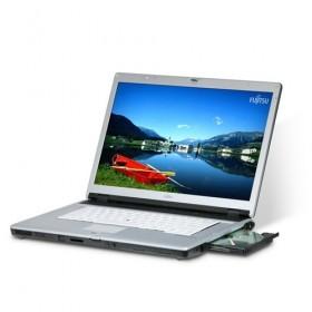 Fujitsu Lifebook E8210 Notebook