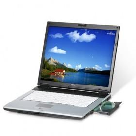 Fujitsu Lifebook E8310 Notebook