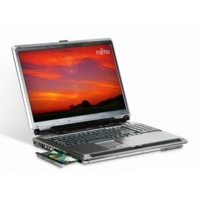Fujitsu Lifebook N6420 Notebook