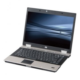HP EliteBook 8530w Mobile Workstation Technical