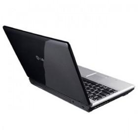 LG EB300 แล็ปท็อป