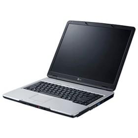 LG EB500 แล็ปท็อป