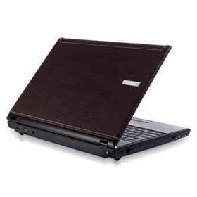 MSI PX600 Prestige Collection Laptop