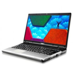 MSI VR430 Notebook QCOM Modem Driver