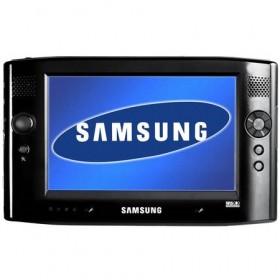 Samsung Q1B UMPC
