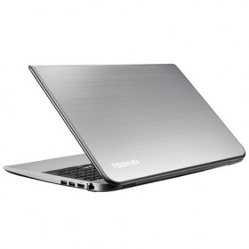 Toshiba Satellite M40-A Laptop