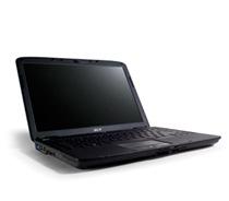 Acer Aspire 4530 Máy tính xách tay kỹ thuật Thông số kỹ thuật