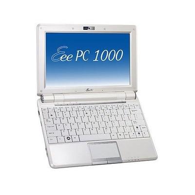 DOWNLOAD DRIVER: ASUS EEE PC 1000XP NETBOOK TV TUNER